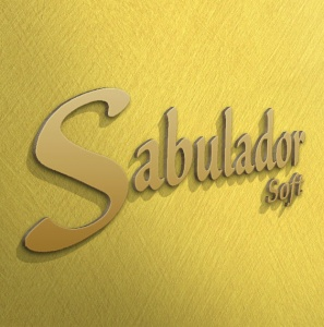 sabulador_soft