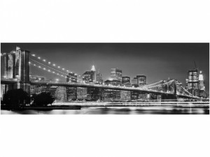 komar-fototapetai-4nw-320-brooklyn-bridge-1
