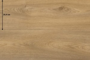 825038 1 226M Columbian Oak