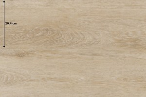 825034 1 236L Toulon Oak
