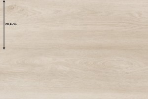 825036 1 261L Columbian Oak