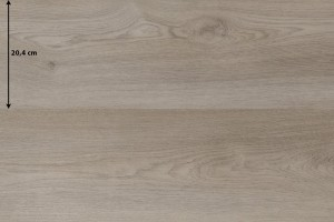 825030 1 296L Columbian Oak
