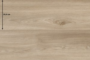 825033 1 636M Columbian Oak