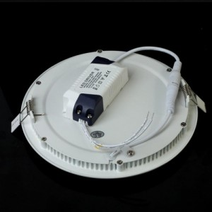 Roundness-Light-sales-3W-5W-6W-9W-12W-15W-Led-Panel-Lighting-Ceiling-Light-DownlightAC85-265V-500x500