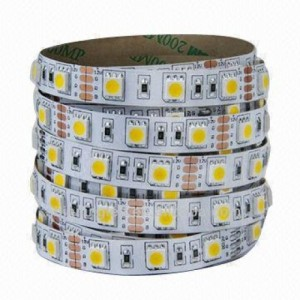 SMD-5050-RGB-LED-Strip-500x500