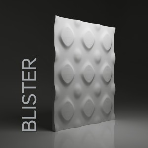 blister-a.