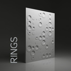 rings-a.