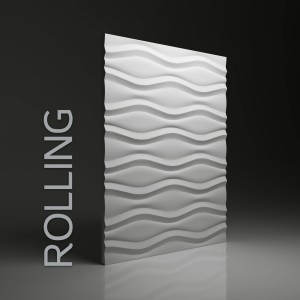 rolling1