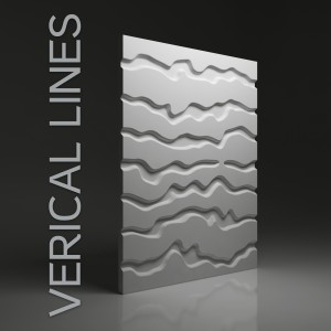 verical-lines-a.